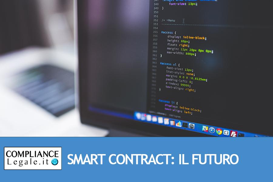 Smart contract e blockchain: cosa cambierà per avvocati e notai? Il futuro è adesso.